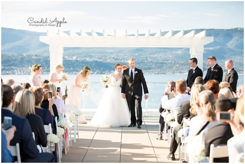 Kelowna-Hotel-Eldorado-Wedding-Photographers_0040