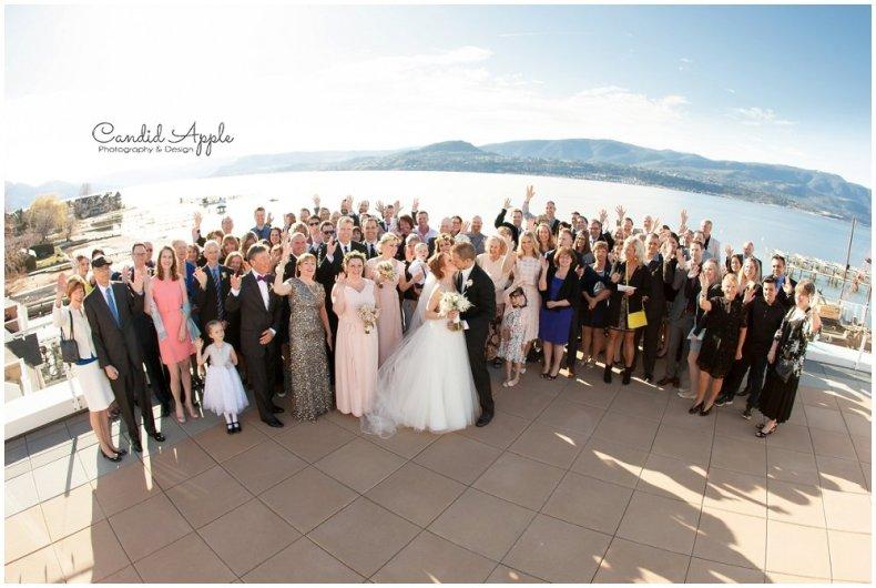 Kelowna-Hotel-Eldorado-Wedding-Photographers_0041