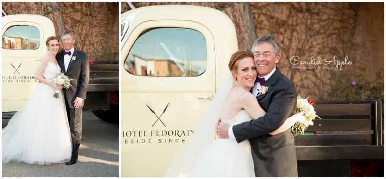 Kelowna-Hotel-Eldorado-Wedding-Photographers_0042