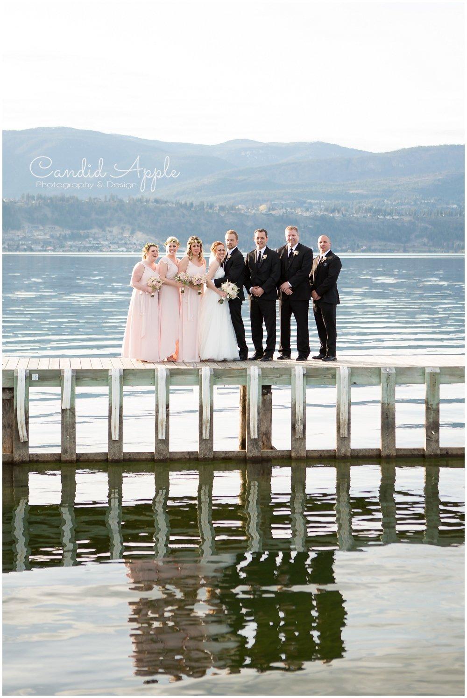 Kelowna-Hotel-Eldorado-Wedding-Photographers_0048
