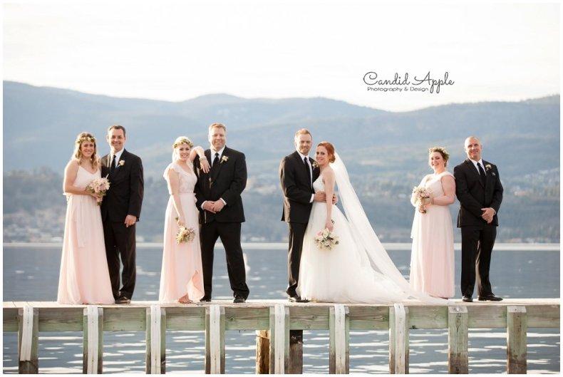 Kelowna-Hotel-Eldorado-Wedding-Photographers_0049