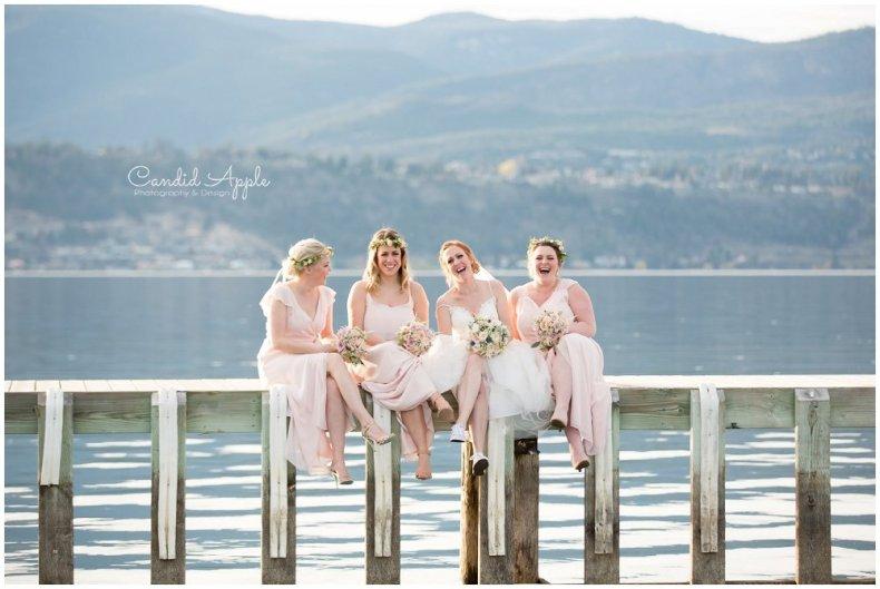 Kelowna-Hotel-Eldorado-Wedding-Photographers_0051