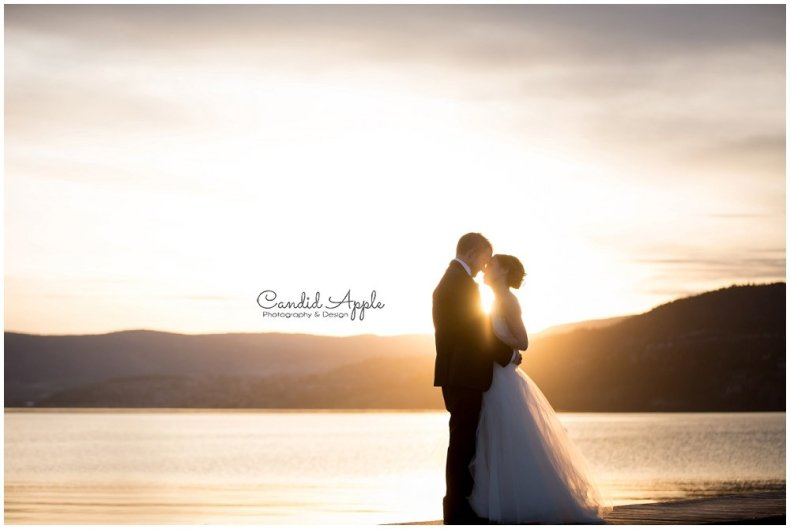 Kelowna-Hotel-Eldorado-Wedding-Photographers_0060