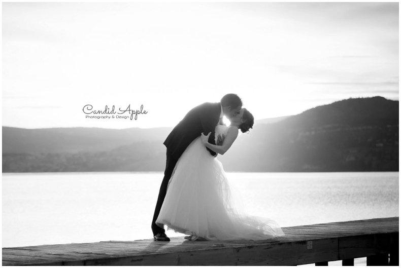 Kelowna-Hotel-Eldorado-Wedding-Photographers_0062