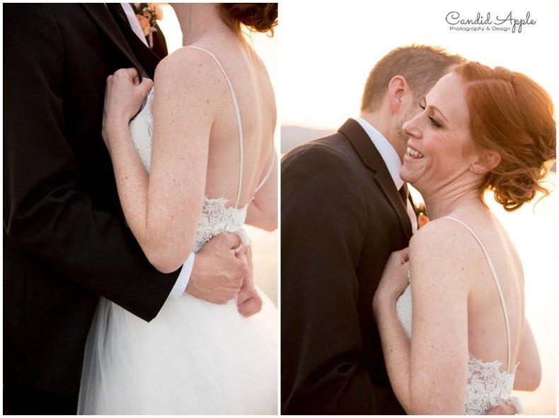 Kelowna-Hotel-Eldorado-Wedding-Photographers_0064