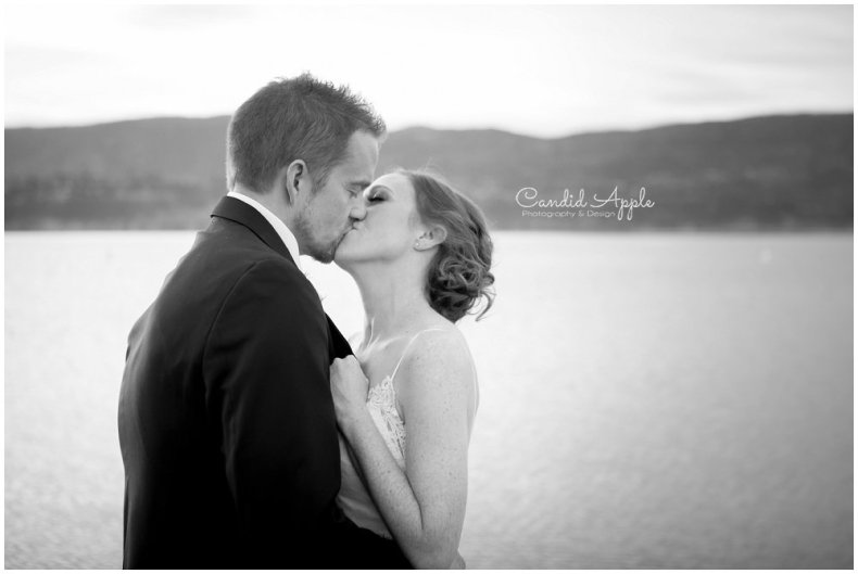 Kelowna-Hotel-Eldorado-Wedding-Photographers_0065
