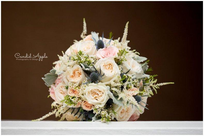Kelowna-Hotel-Eldorado-Wedding-Photographers_0078