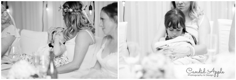 Kelowna-Hotel-Eldorado-Wedding-Photographers_0085
