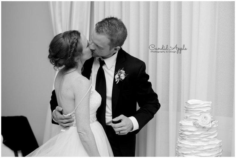 Kelowna-Hotel-Eldorado-Wedding-Photographers_0088