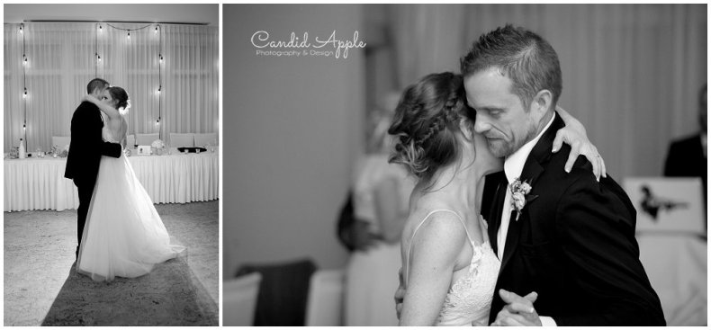 Kelowna-Hotel-Eldorado-Wedding-Photographers_0094