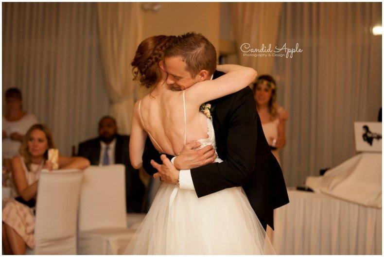 Kelowna-Hotel-Eldorado-Wedding-Photographers_0103