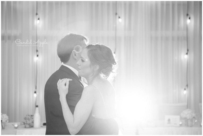 Kelowna-Hotel-Eldorado-Wedding-Photographers_0104