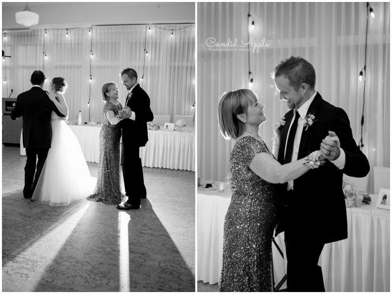 Kelowna-Hotel-Eldorado-Wedding-Photographers_0106