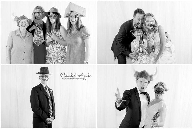 Kelowna-Hotel-Eldorado-Wedding-Photographers_0110