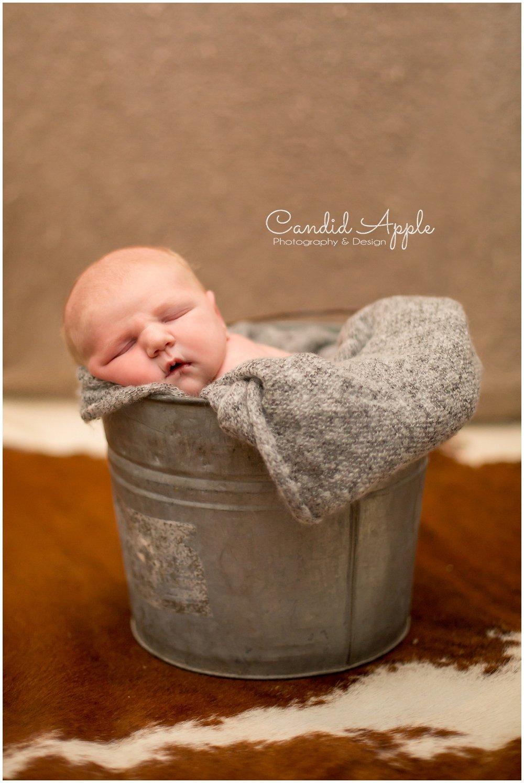 Kelowna-Newborn-Photographer_0007