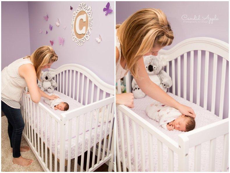 Kelowna-Lifestyle-Newborn-Photographers_0020