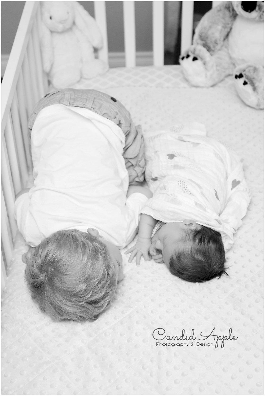 Kelowna-Lifestyle-Newborn-Photographers_0022