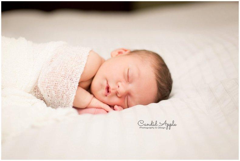 Kelowna-Lifestyle-Newborn-Photographers_0023