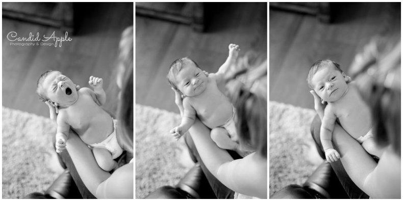 Kelowna-Lifestyle-Newborn-Photographers_0031