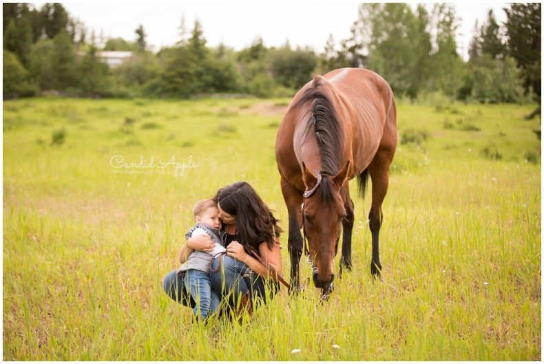 Kelowna-Equine-Photographer_0004