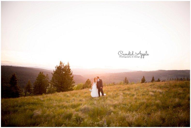 Seven-Half-Diamond-Ranch-Photographers_0031