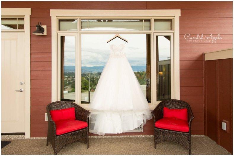 Hillcrest-Farm-Kelowna-Wedding-Photographers_0002
