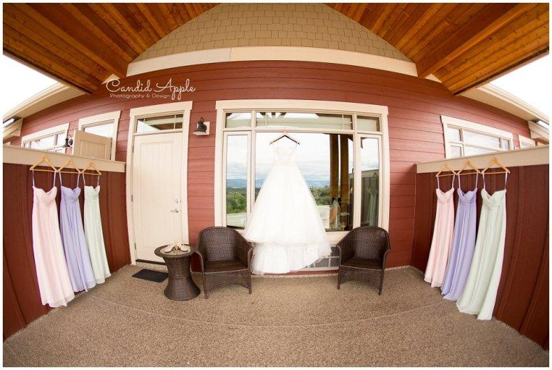 Hillcrest-Farm-Kelowna-Wedding-Photographers_0004