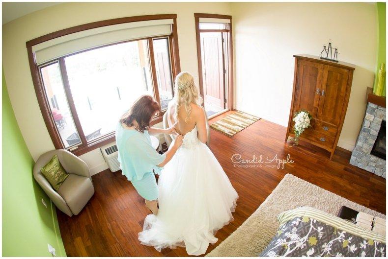 Hillcrest-Farm-Kelowna-Wedding-Photographers_0006