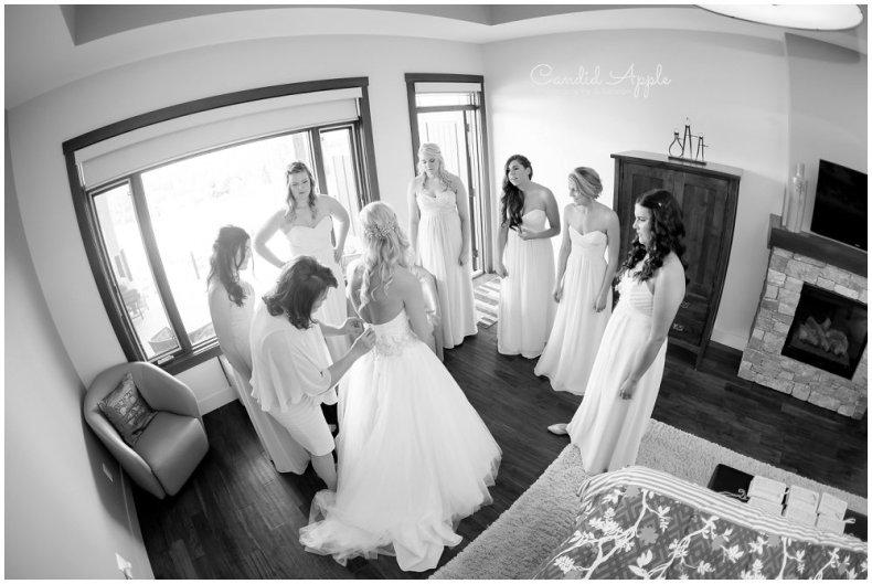 Hillcrest-Farm-Kelowna-Wedding-Photographers_0007