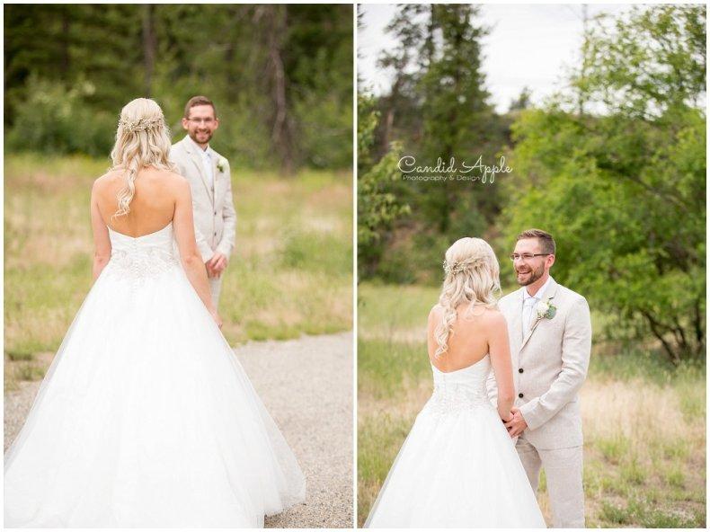Hillcrest-Farm-Kelowna-Wedding-Photographers_0025