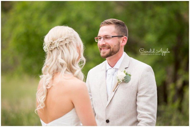 Hillcrest-Farm-Kelowna-Wedding-Photographers_0026