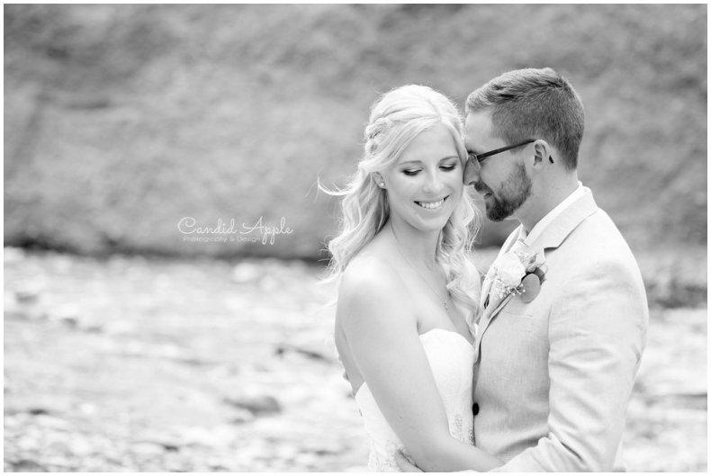 Hillcrest-Farm-Kelowna-Wedding-Photographers_0038