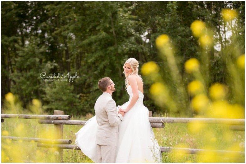 Hillcrest-Farm-Kelowna-Wedding-Photographers_0051
