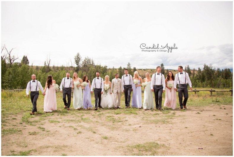 Hillcrest-Farm-Kelowna-Wedding-Photographers_0054