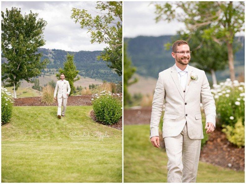 Hillcrest-Farm-Kelowna-Wedding-Photographers_0057