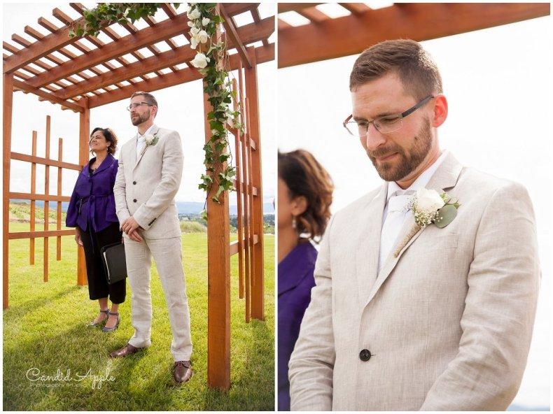 Hillcrest-Farm-Kelowna-Wedding-Photographers_0058