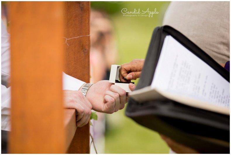 Hillcrest-Farm-Kelowna-Wedding-Photographers_0072