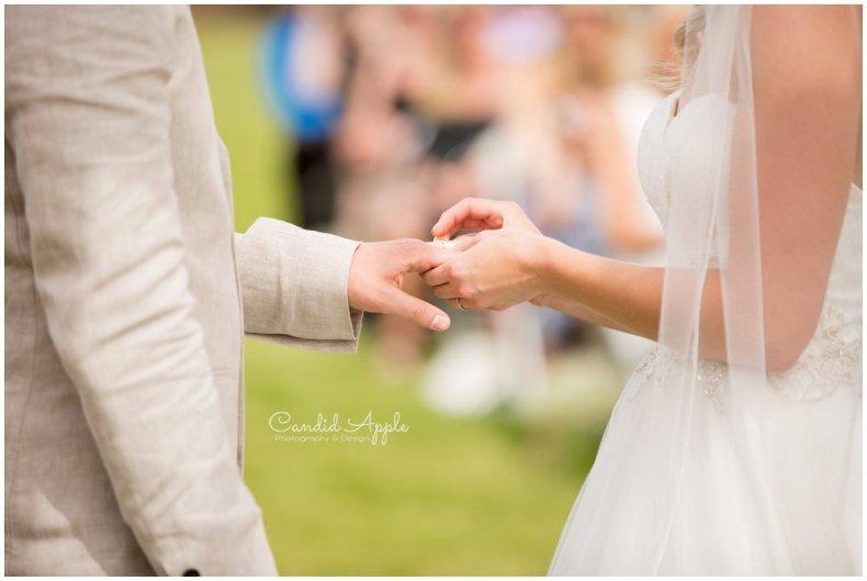 Hillcrest-Farm-Kelowna-Wedding-Photographers_0075