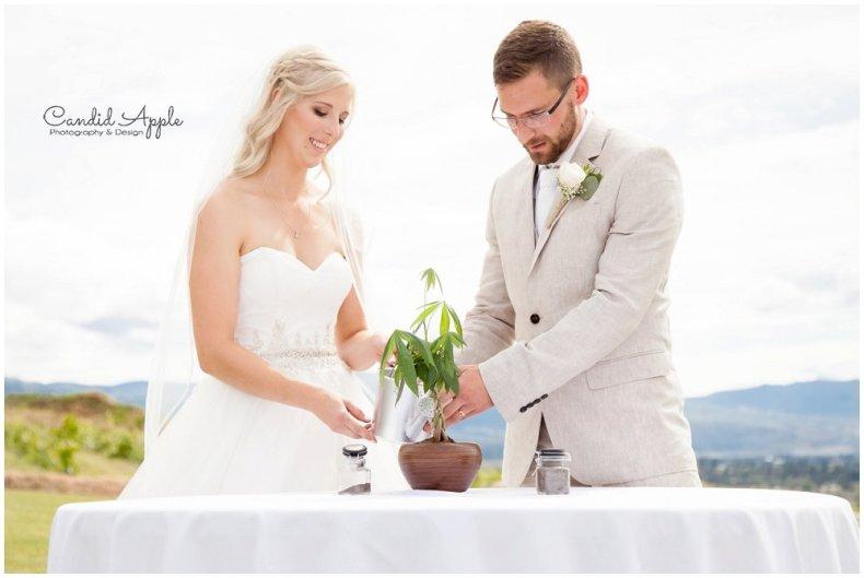 Hillcrest-Farm-Kelowna-Wedding-Photographers_0080