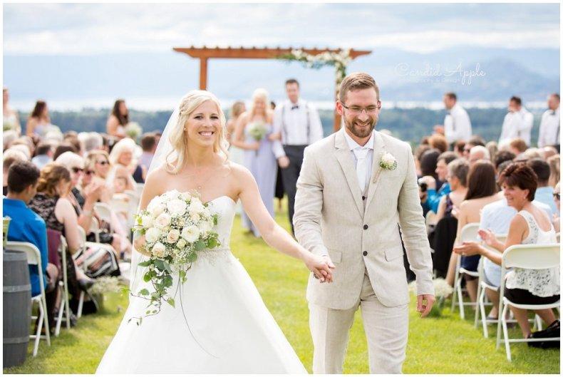 Hillcrest-Farm-Kelowna-Wedding-Photographers_0086