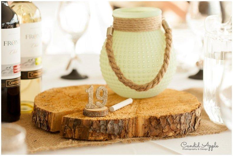 Hillcrest-Farm-Kelowna-Wedding-Photographers_0097