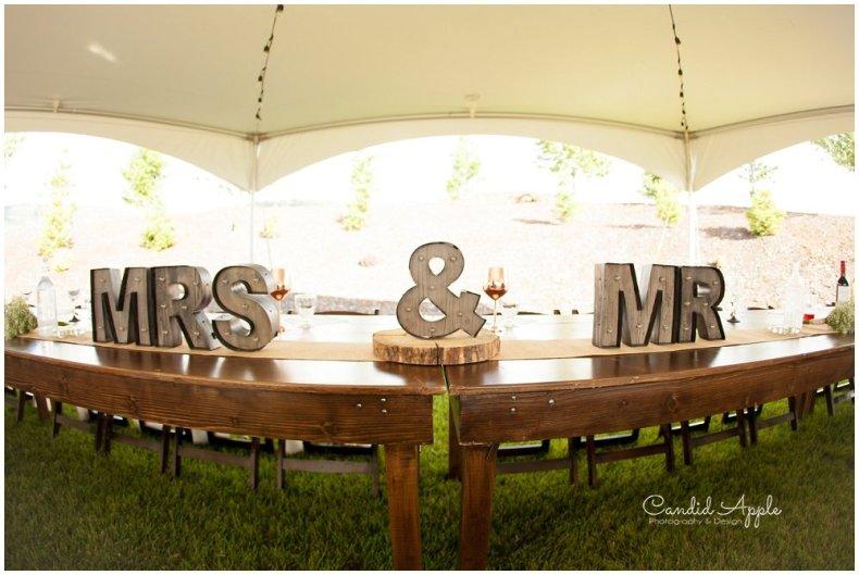 Hillcrest-Farm-Kelowna-Wedding-Photographers_0098
