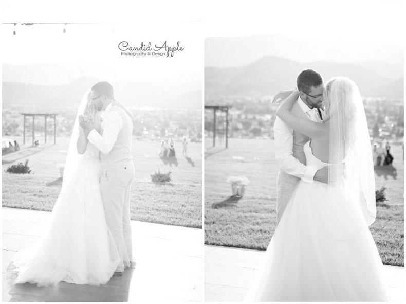 Hillcrest-Farm-Kelowna-Wedding-Photographers_0114