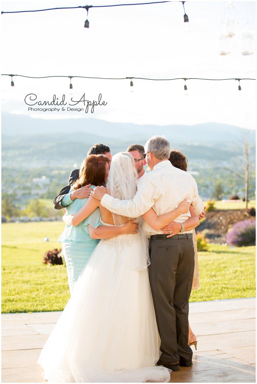 Hillcrest-Farm-Kelowna-Wedding-Photographers_0125