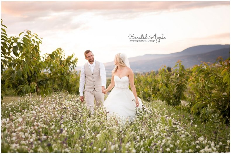 Hillcrest-Farm-Kelowna-Wedding-Photographers_0130