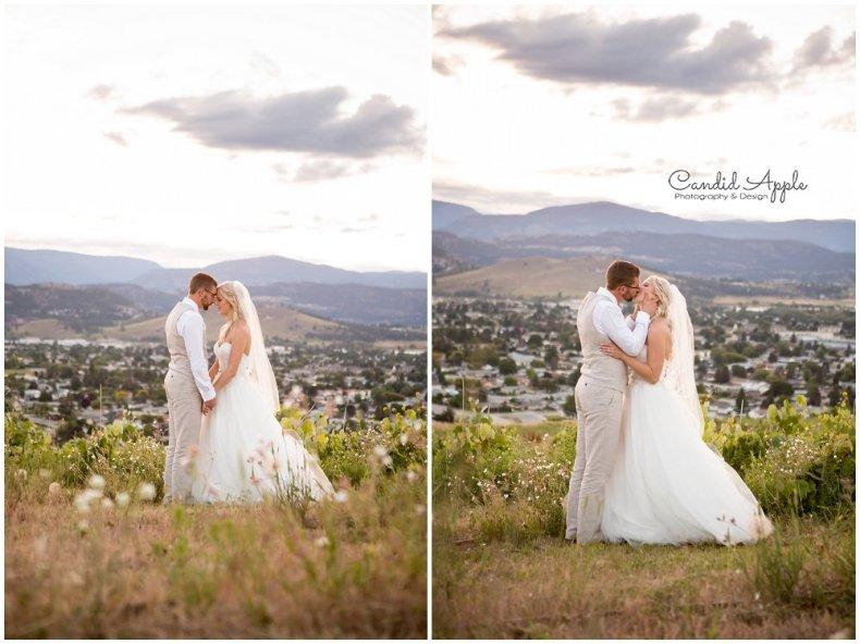 Hillcrest-Farm-Kelowna-Wedding-Photographers_0131