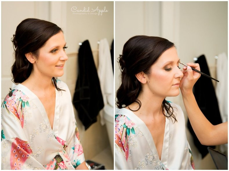 Hotel-Eldorado-Dine-19-Kelowna-Wedding-Photographers_0008