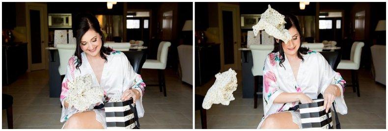 Hotel-Eldorado-Dine-19-Kelowna-Wedding-Photographers_0013