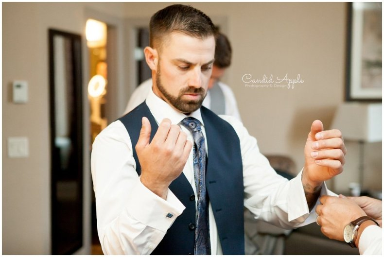 Hotel-Eldorado-Dine-19-Kelowna-Wedding-Photographers_0037