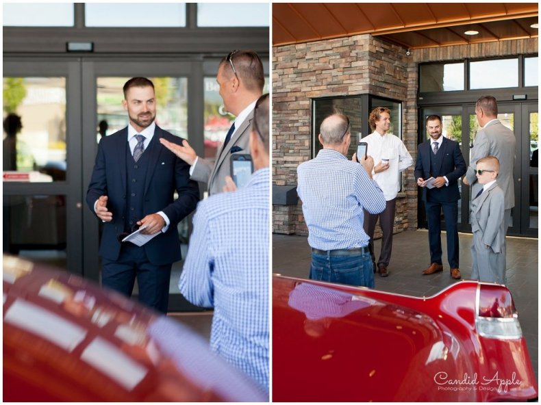 Hotel-Eldorado-Dine-19-Kelowna-Wedding-Photographers_0048